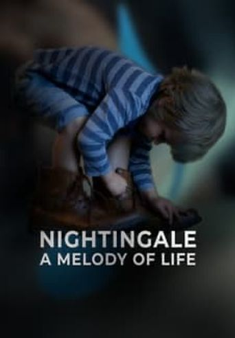Nightingale: A Melody of Life Poster