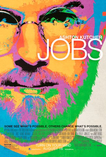 Watch Jobs