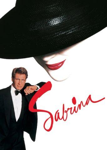 Watch Sabrina