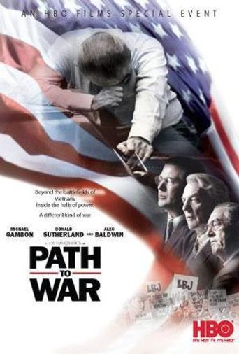 Watch Path to War