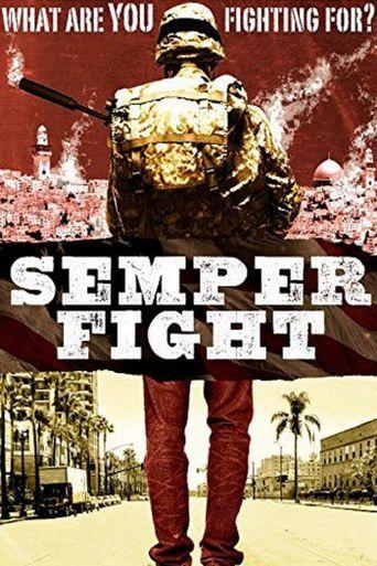 Watch War Movies Online - Zumvo