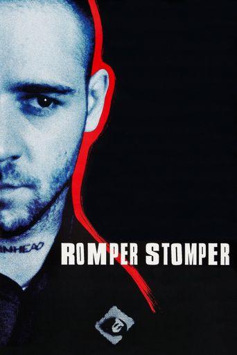 Watch Romper Stomper