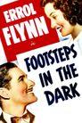 Watch Footsteps in the Dark