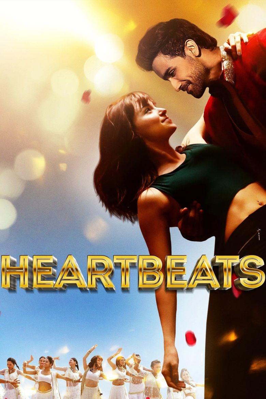 Heartbeats Poster
