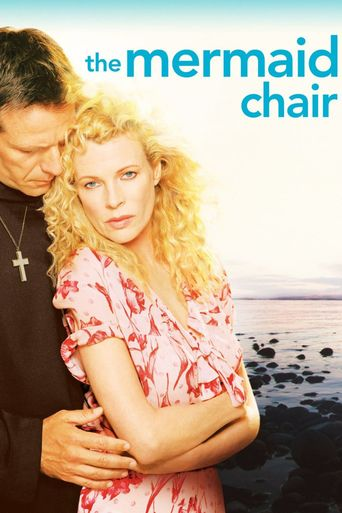 The Mermaid Chair Poster
