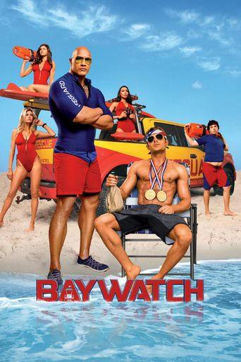 Watch Baywatch