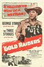 Watch Gold Raiders