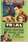 Watch Trial