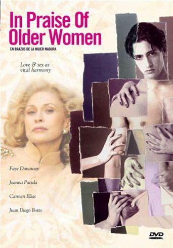 In Praise of Older Women Poster