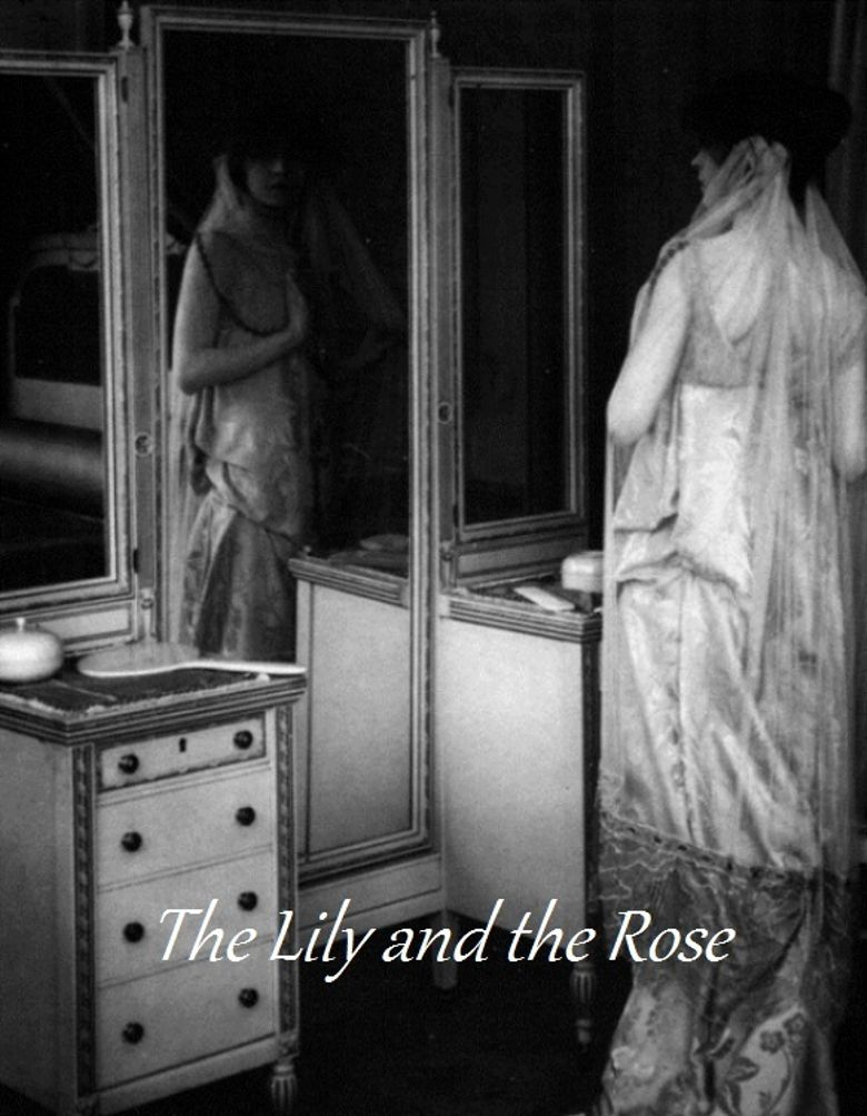 The Lily and the Rose Poster