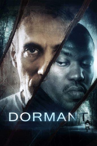 Dormant Poster