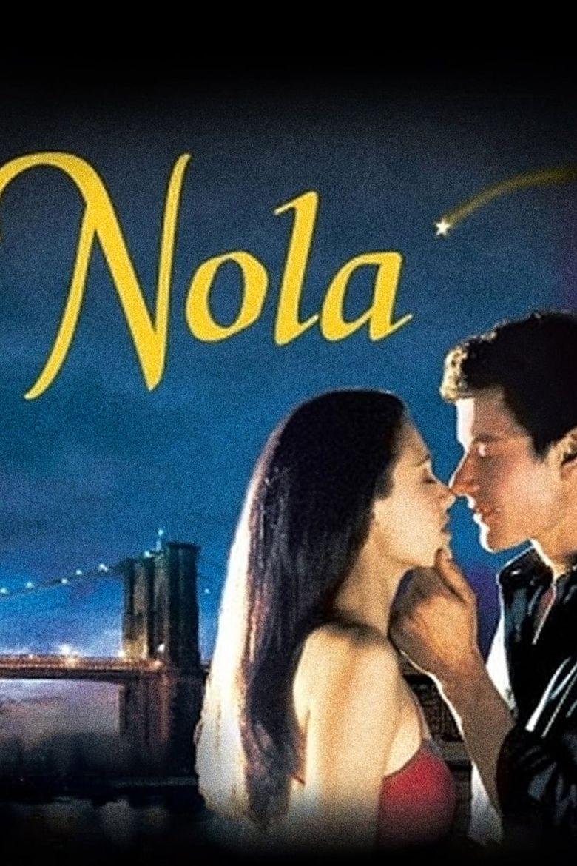 Nola Poster