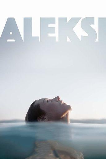 Alexi Poster