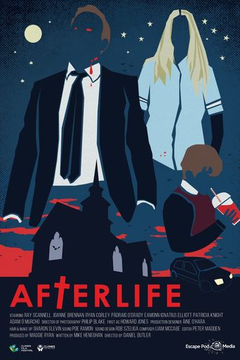 Watch Afterlife
