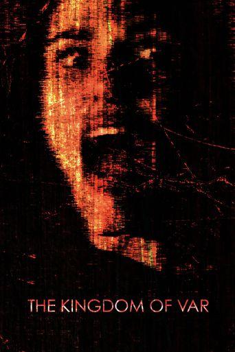 The Kingdom of Var Poster