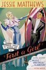 Watch First a Girl
