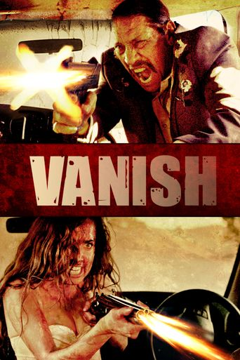 Watch VANish