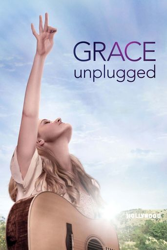Watch Grace Unplugged