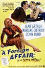 Watch A Foreign Affair