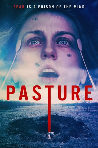 Pasture Poster