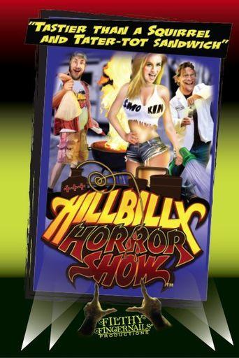 Princesa Poster
