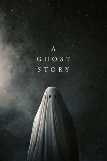 Watch A Ghost Story
