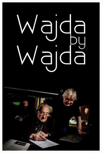 Wajda by Wajda Poster