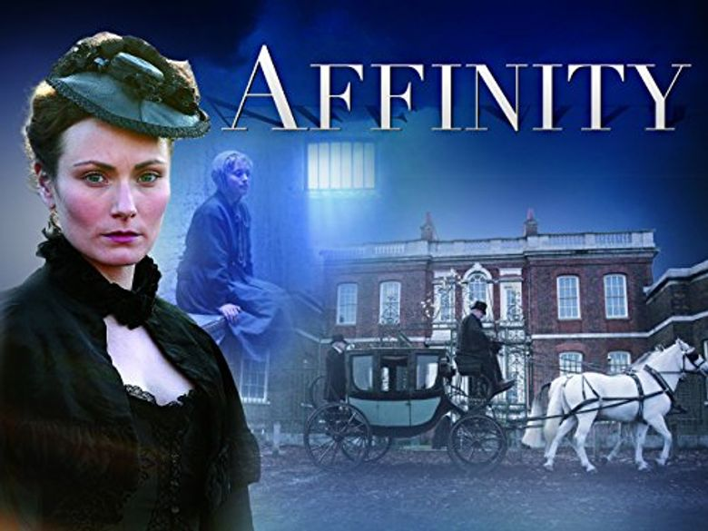 Affinity Poster