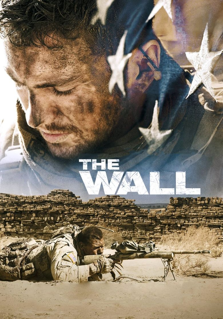 Watch The Wall