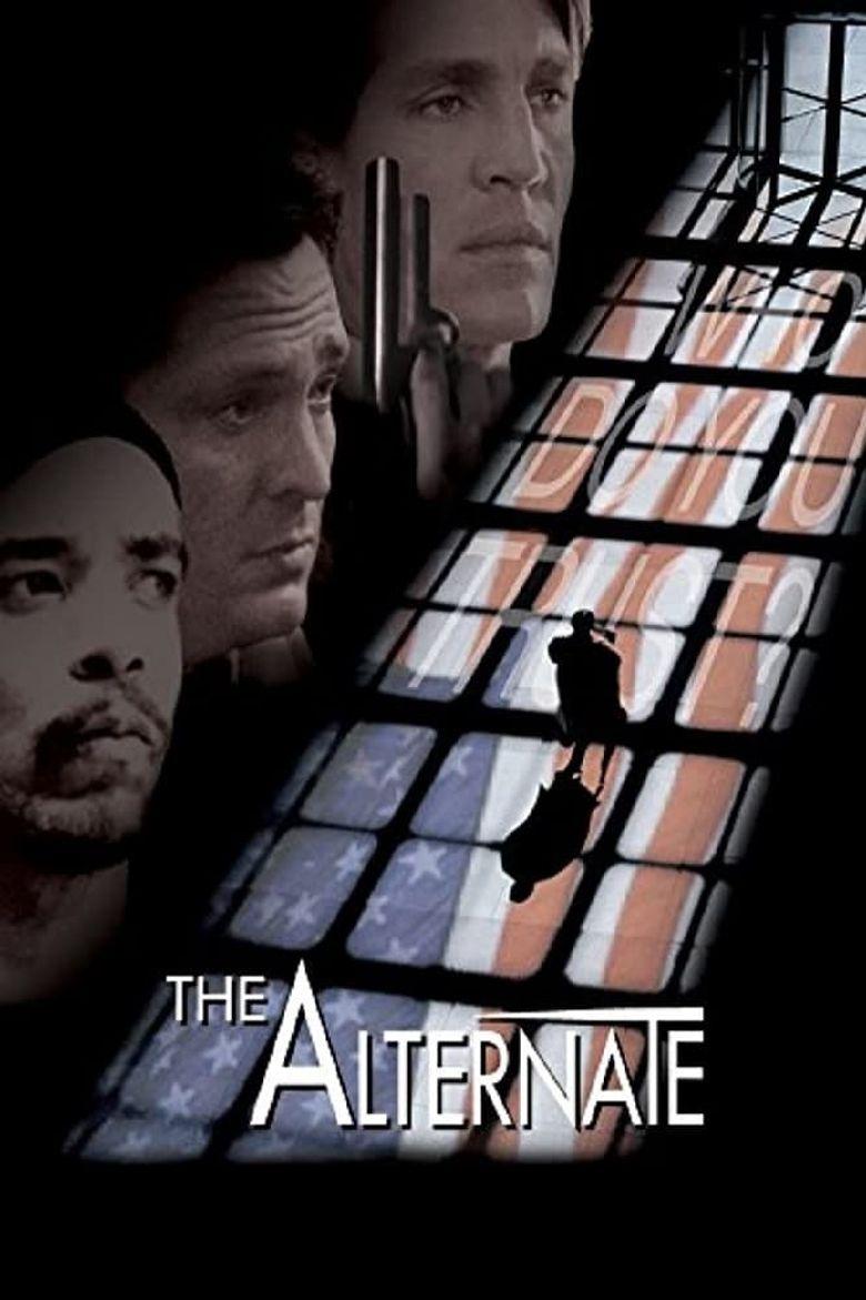 The Alternate Poster