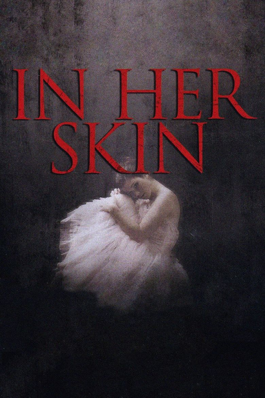 In Her Skin Poster