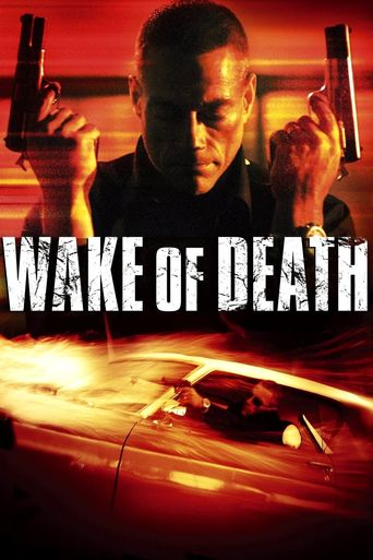 Watch Wake of Death
