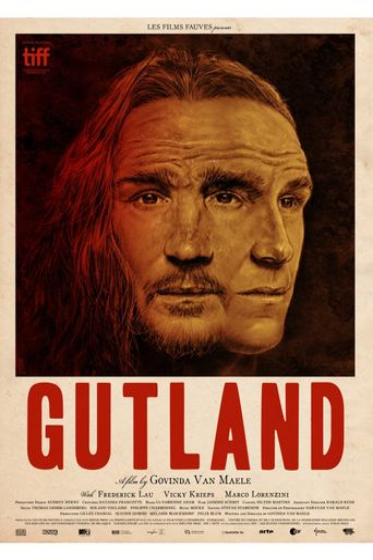 Gutland Poster