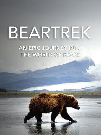 Beartrek Poster