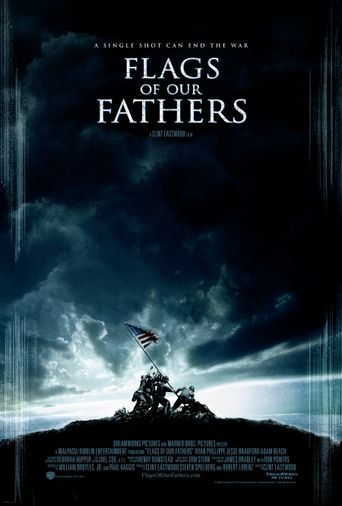 Watch Flags of Our Fathers