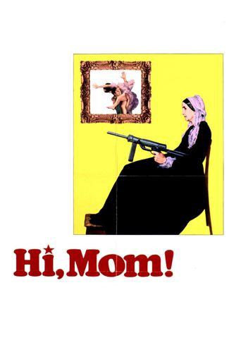 Watch Hi, Mom!