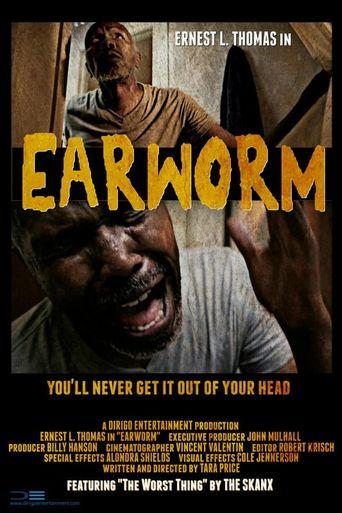 Earworm Poster