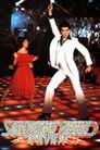 Watch Saturday Night Fever