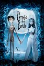 Watch Corpse Bride