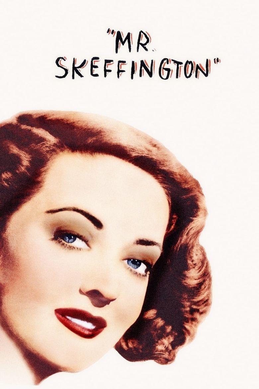 Watch Mr. Skeffington