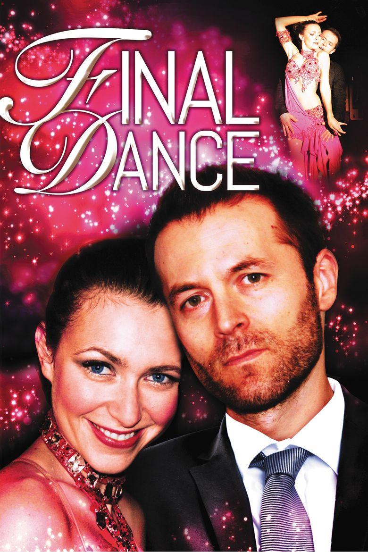 Final Dance Poster