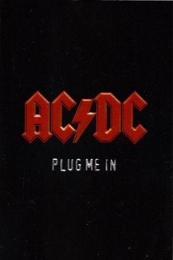 Watch AC/DC: Plug Me In