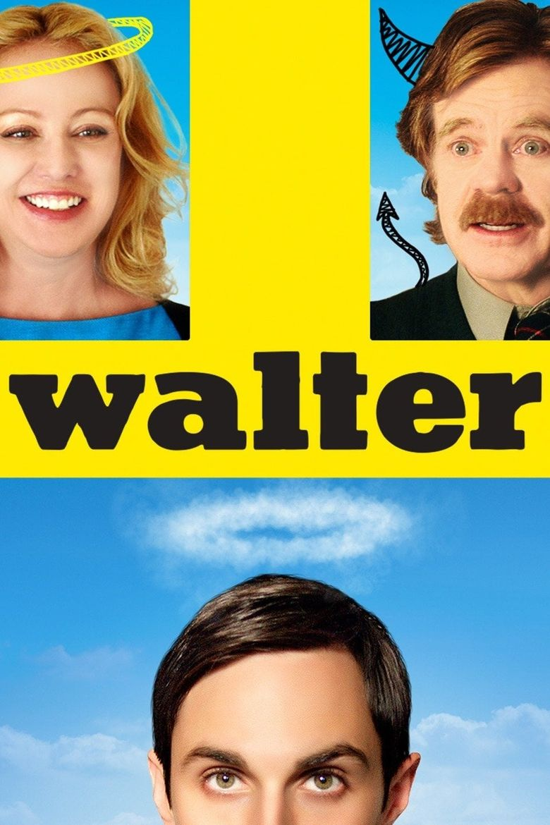 Watch Walter