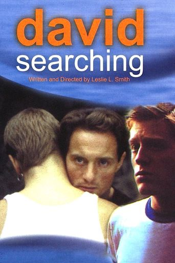 Watch David Searching