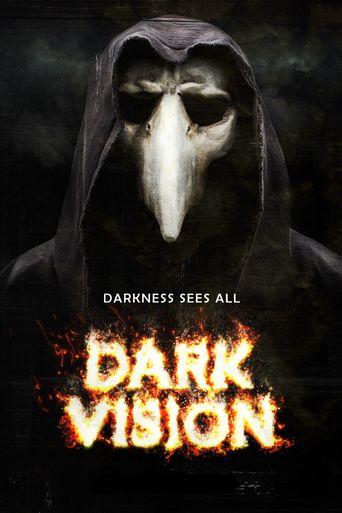 Dark Vision Poster