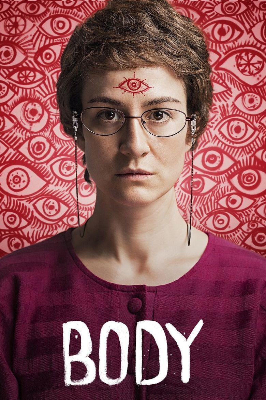 Body Poster