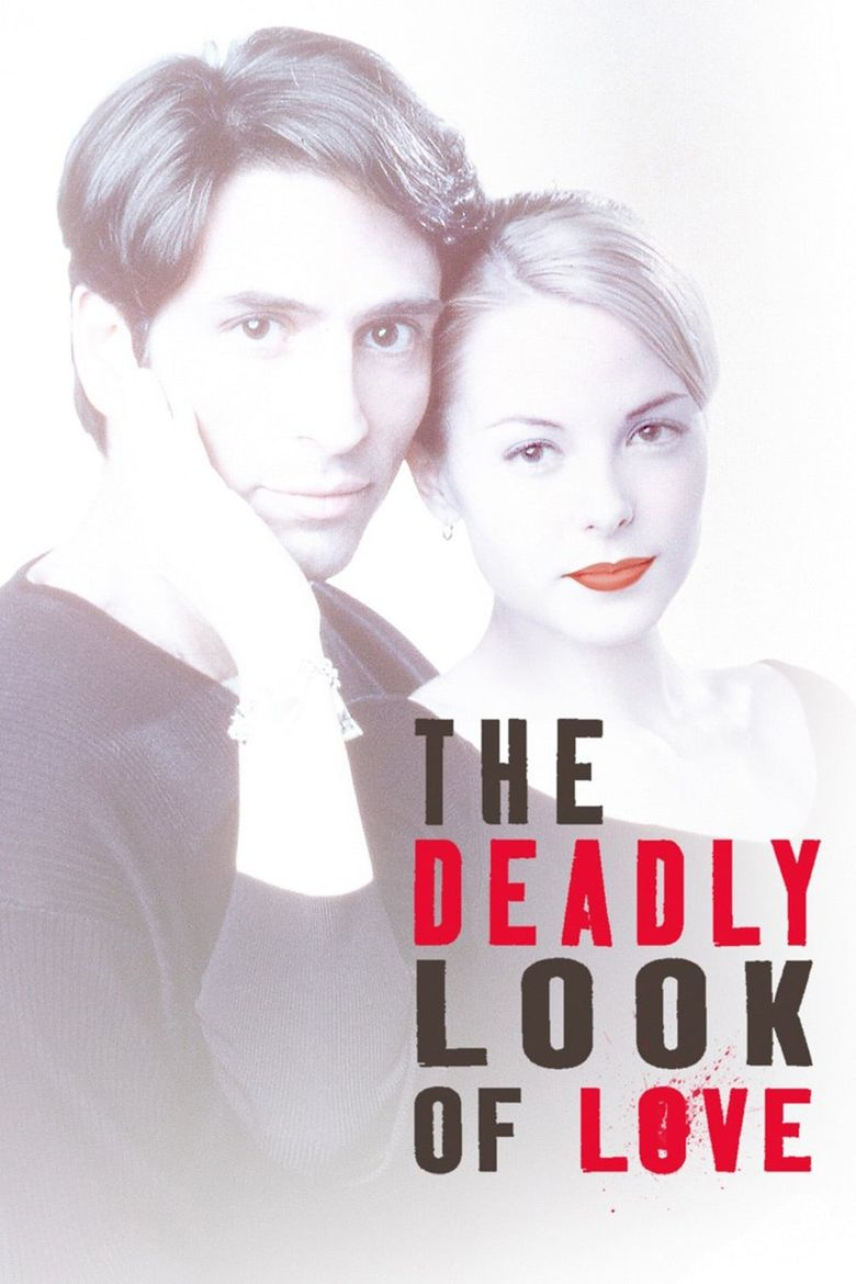 Watch The Deadly Look of Love