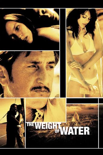 Watch The Weight of Water