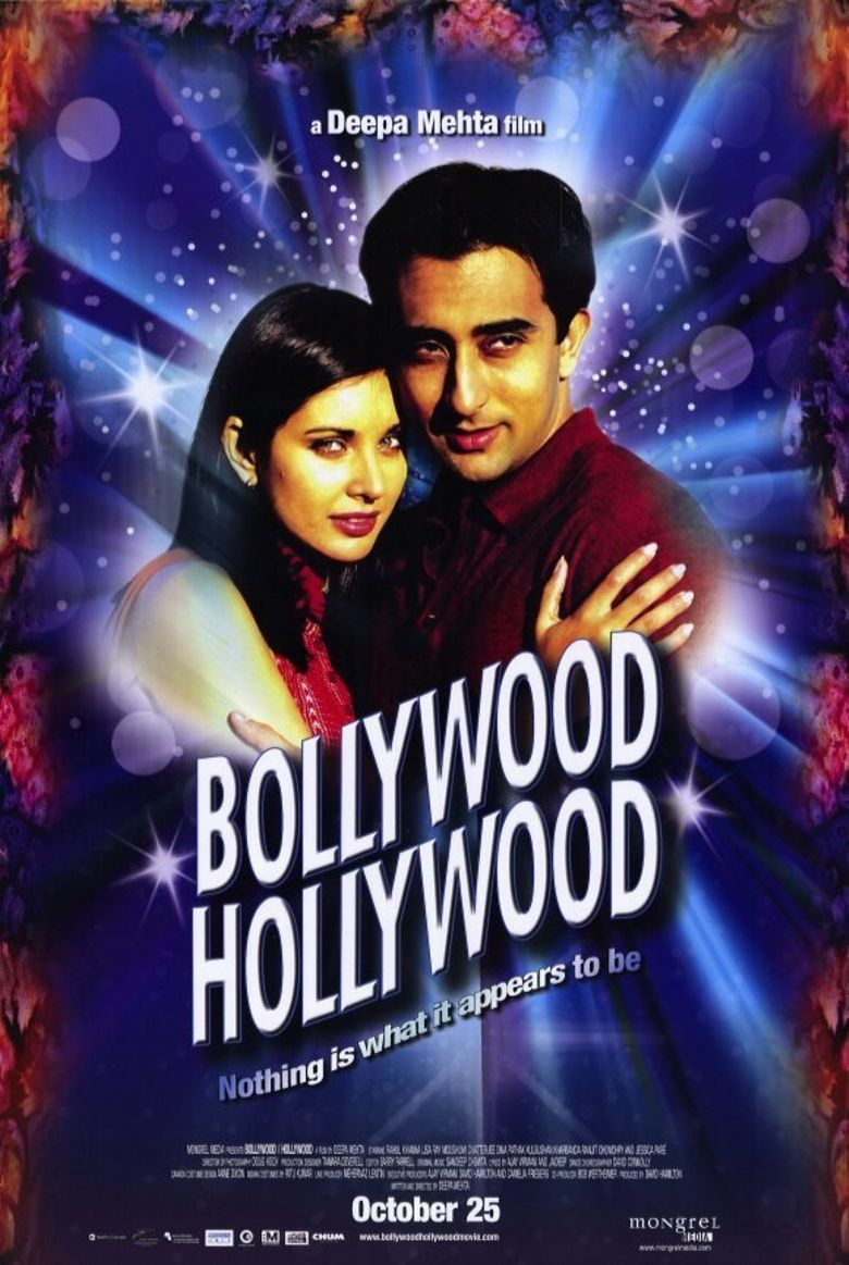 bollywood hollywood 2002 full movie watch online free