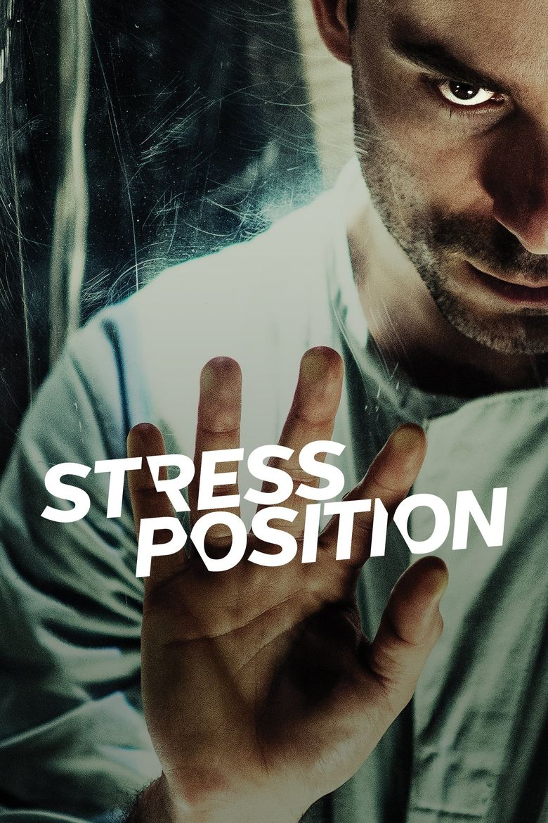 Watch Stress Position